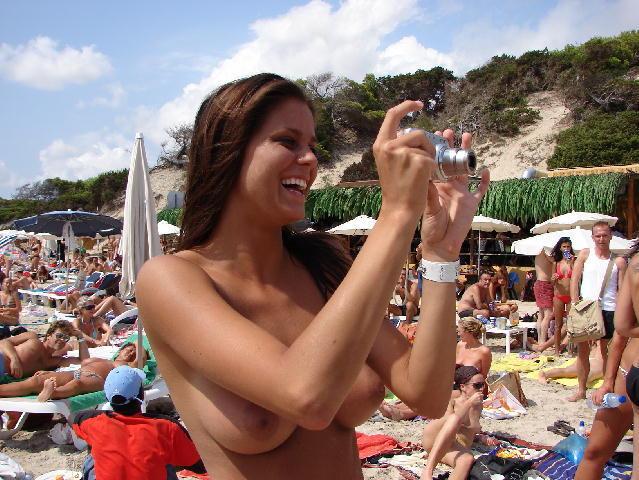Beach Pics 03