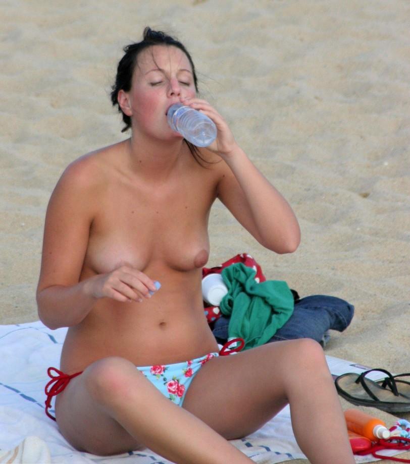 Beach Pics 02