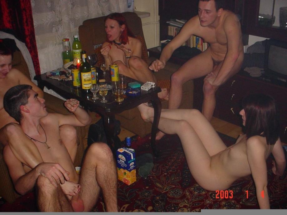 вечеринки русских свингеров фото