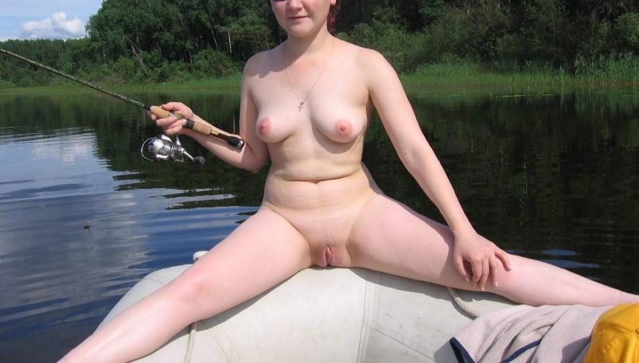 sexy naked women fkk hanau