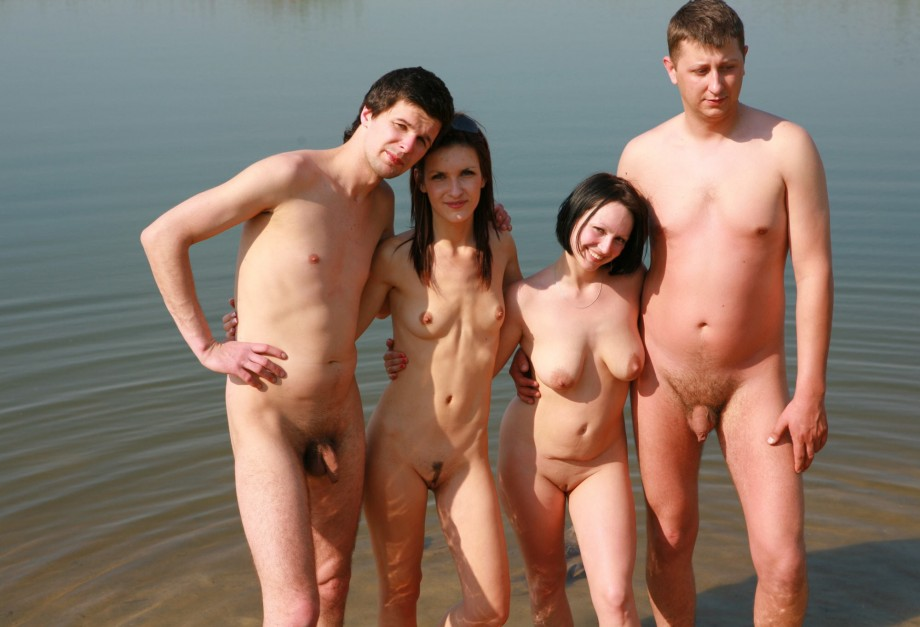 Интим на пляже Эротика и порно фото, порнуха,секс фотки - на тут-фото.ком.