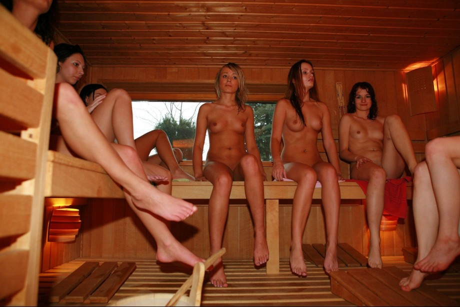 sexy thai girls copenhagen sauna spa