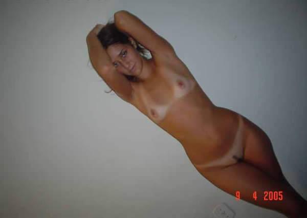 Exgirlfriend Stolen Pics 164 TOP
