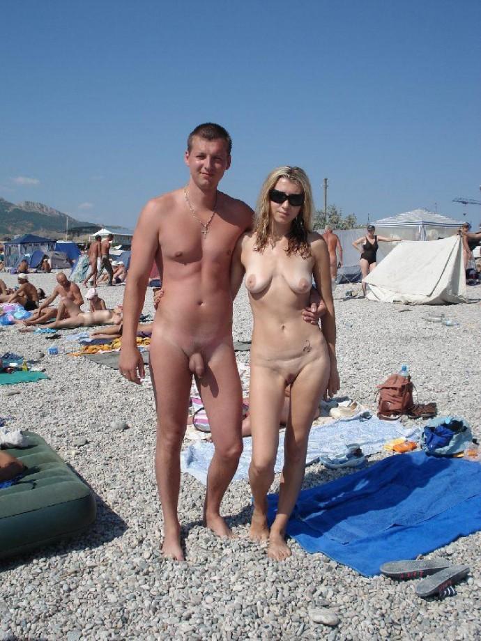Секс порно азербайджанские мужчины с бабами 14 фотография