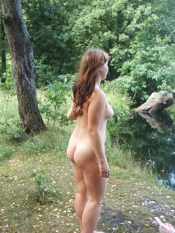 Fkk nude girls photos similar