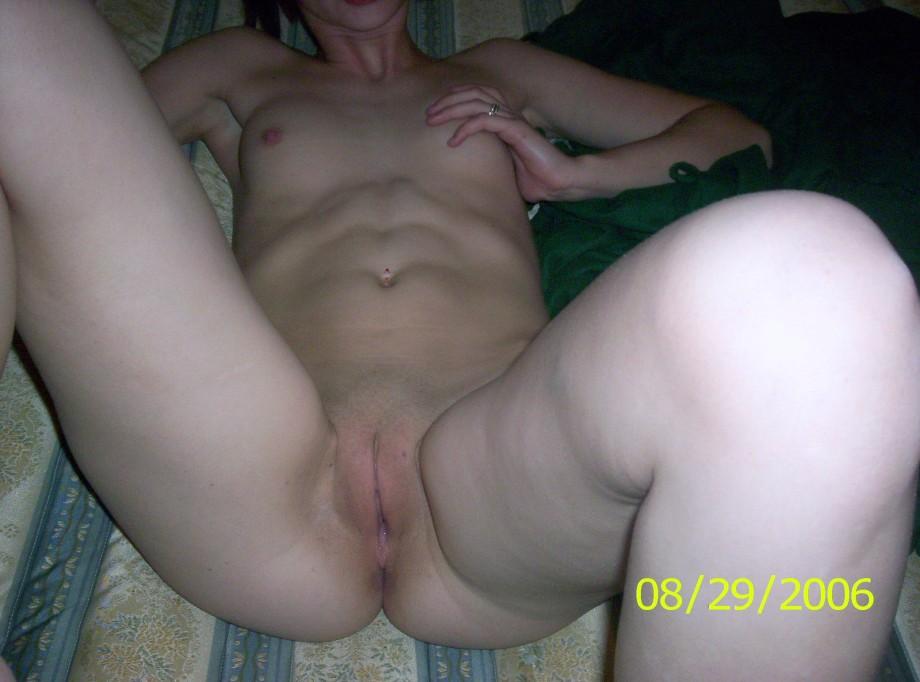 thick nasty ebony slut booty butt