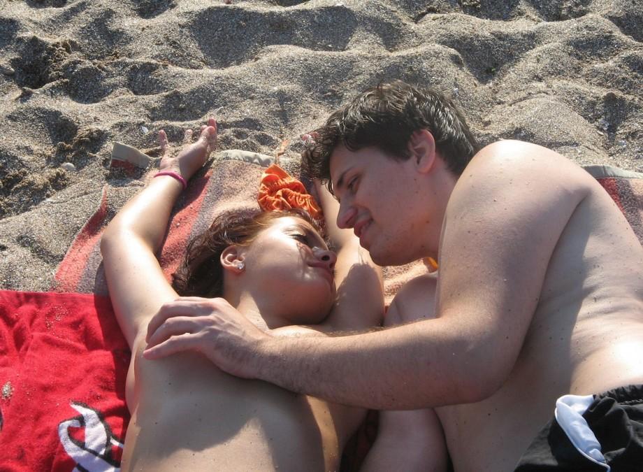 Where Bulgaria nude beach apologise, but