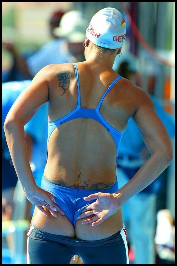 Sport voyeur pics 02 (beach voley)