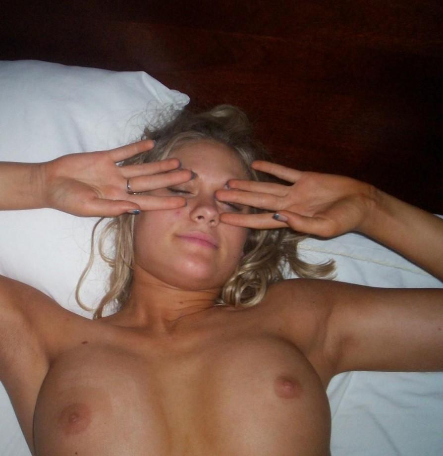 videos squirt xxx sexy study