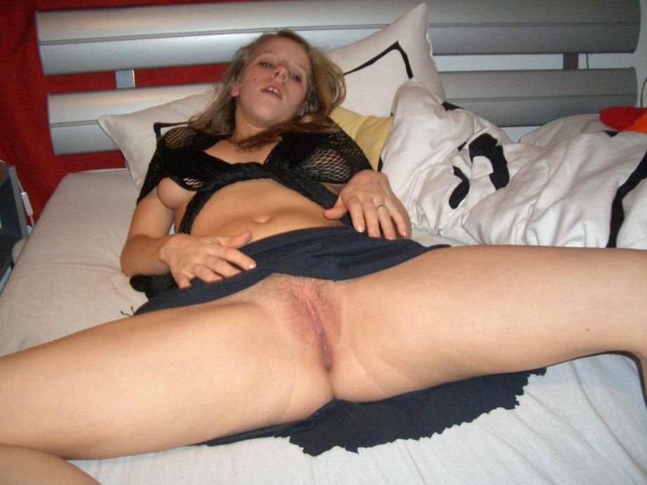 Free adult chubby abused tube