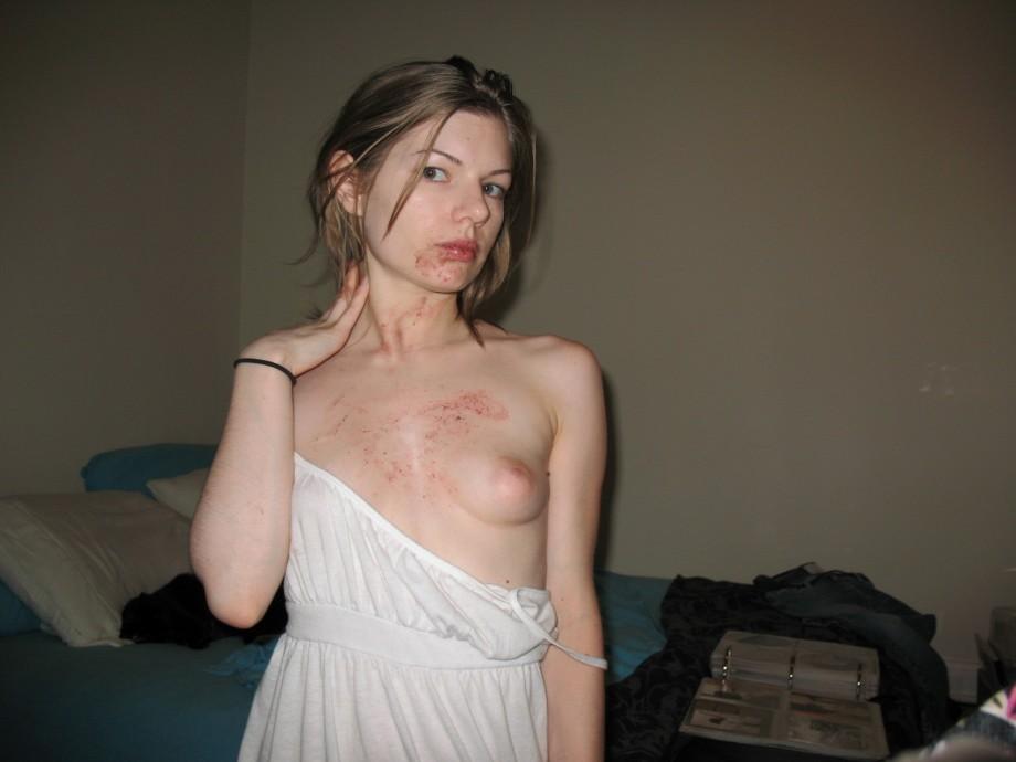 vanessa et ashley tisdale nude