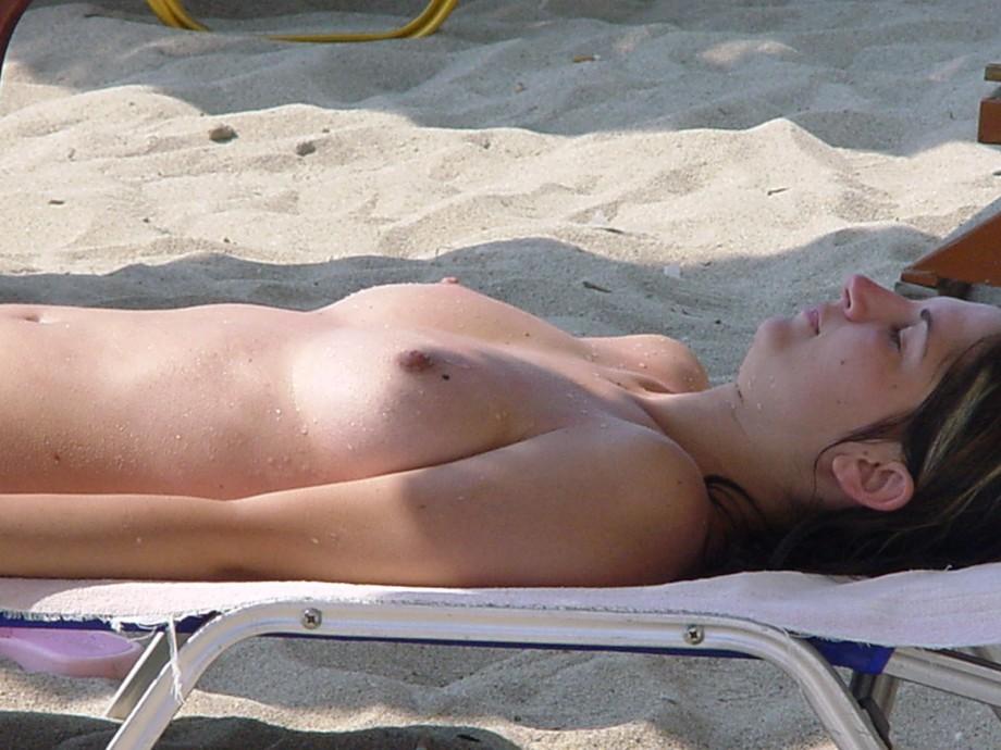 nina hartley marc wallice in star of porn 1980 nina hartley sho