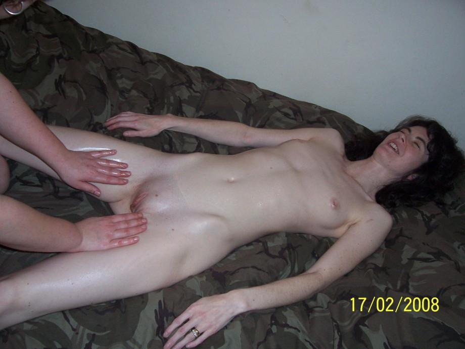 Free strip fun