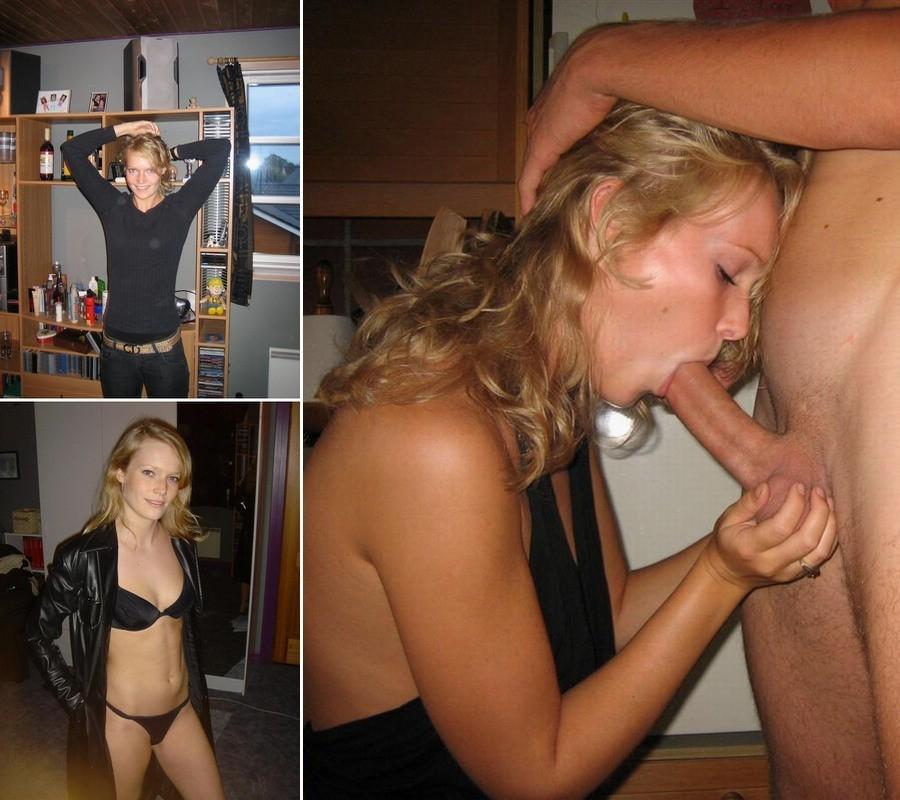 Brunette whore rides a cock like a pro 2