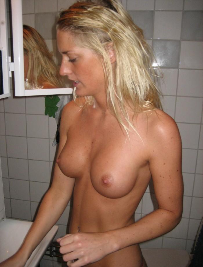 nosk porno erotiske bilder