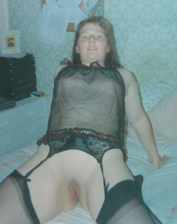 in girls sexy pictures essex
