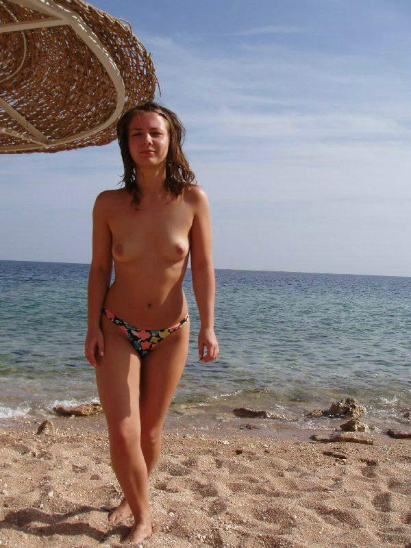 Nude beach – mix 22