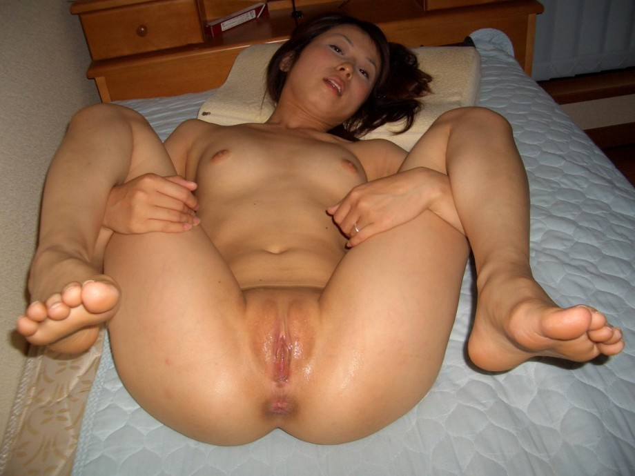 Young Chinese has unprotected sex (Part 6 of 6)  TOP