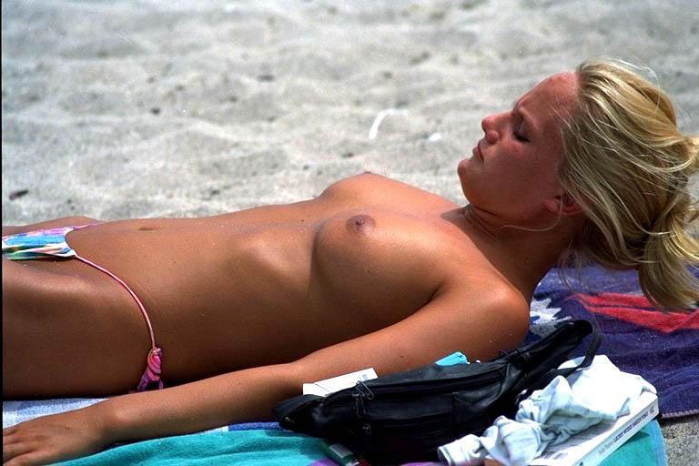 sex i Panama city Beach fl gratis dansk sex