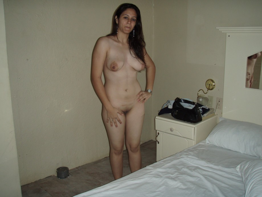 Old sex naked lady