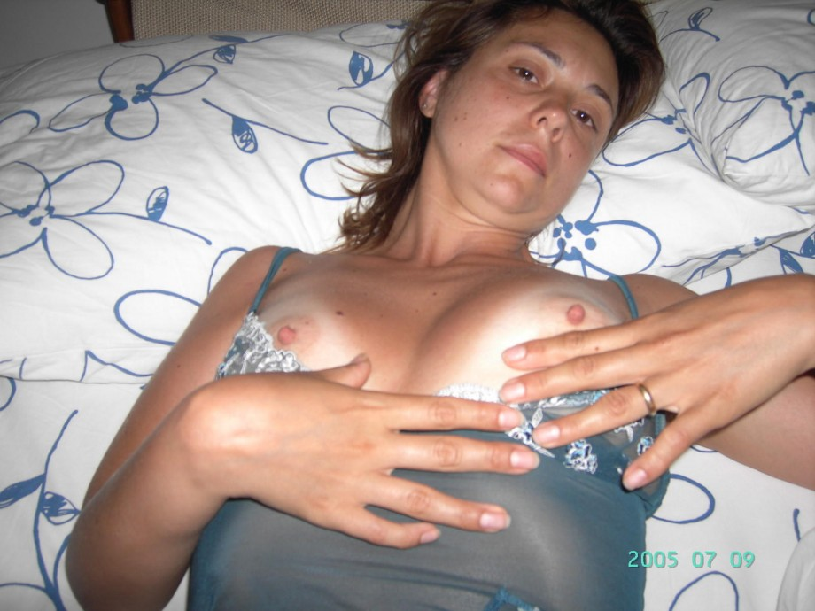 Amateur portuguese women nude