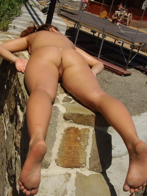 lady lumberjacks naked jpg 1500x1000