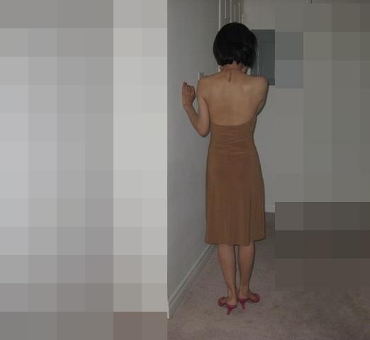 Asian slut wife hitomi – set1 TOP