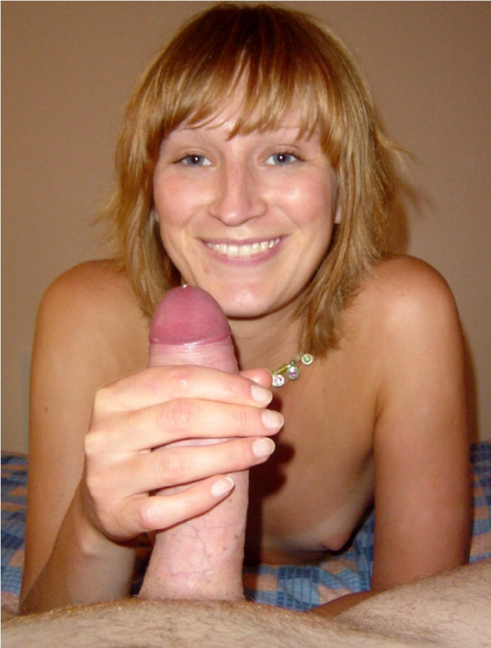 German girl kira in a relationship want to fuck 6