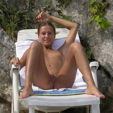 download its about Images Group Nudist Pix Photo Picture Image And Wallpaper Download pic