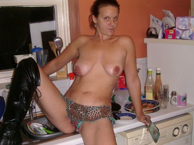 housewife mix pussypics TOP
