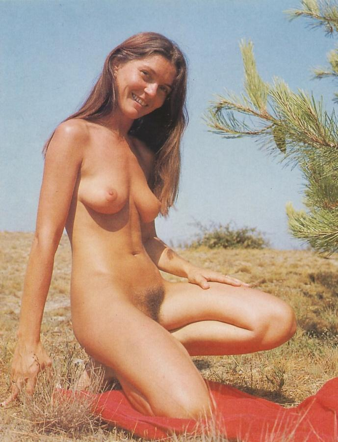 vintage junior nudist girls download foto gambar