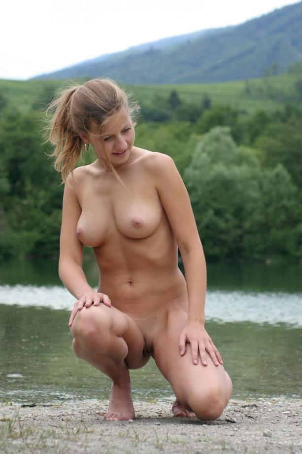 Nudeistcamp Nude Tit Pics