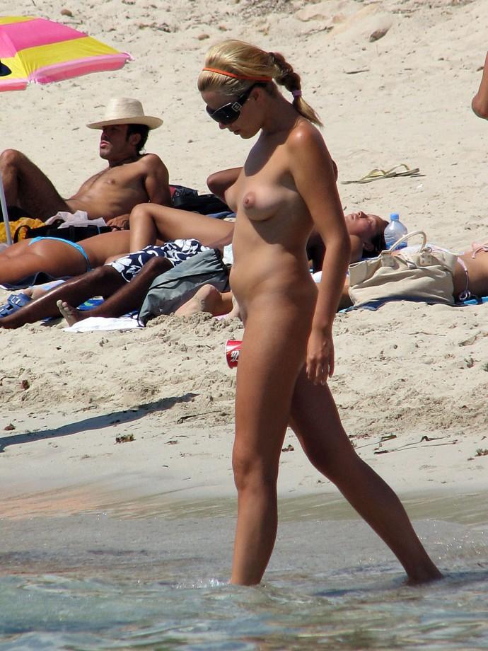 cmnf beach