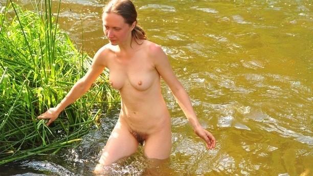 top 300 celebrity nude scenes of all time pornbb great sex