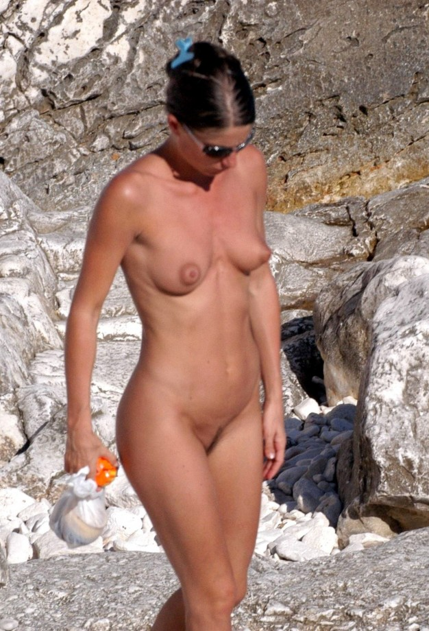 Join Pics sex girls croacia regret