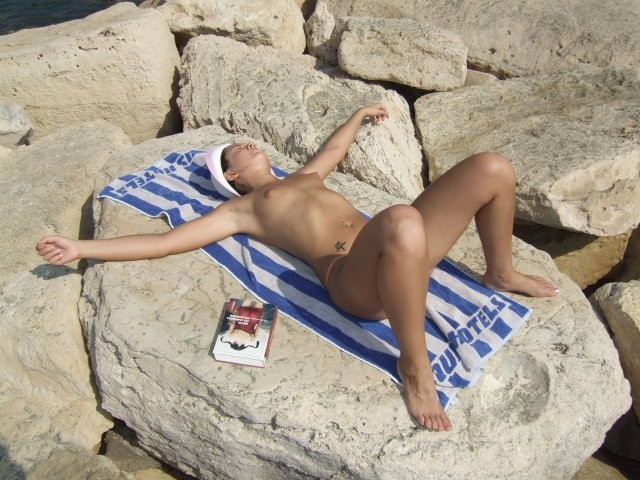 Homemadefucked. Nudist Beach. Mypersonalfriends. Girl Pix.