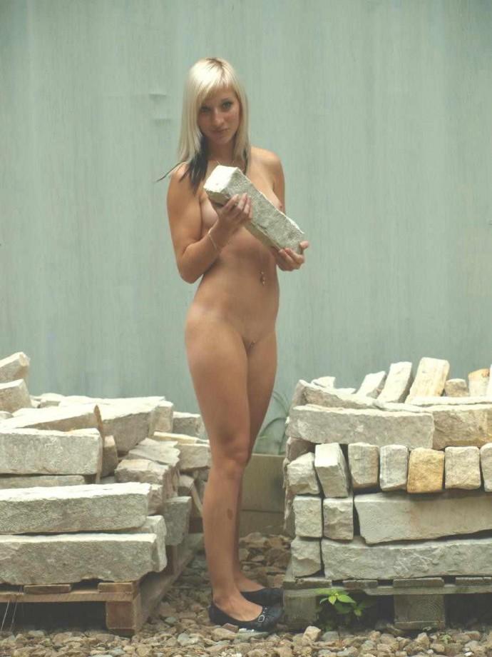 costco women Nude