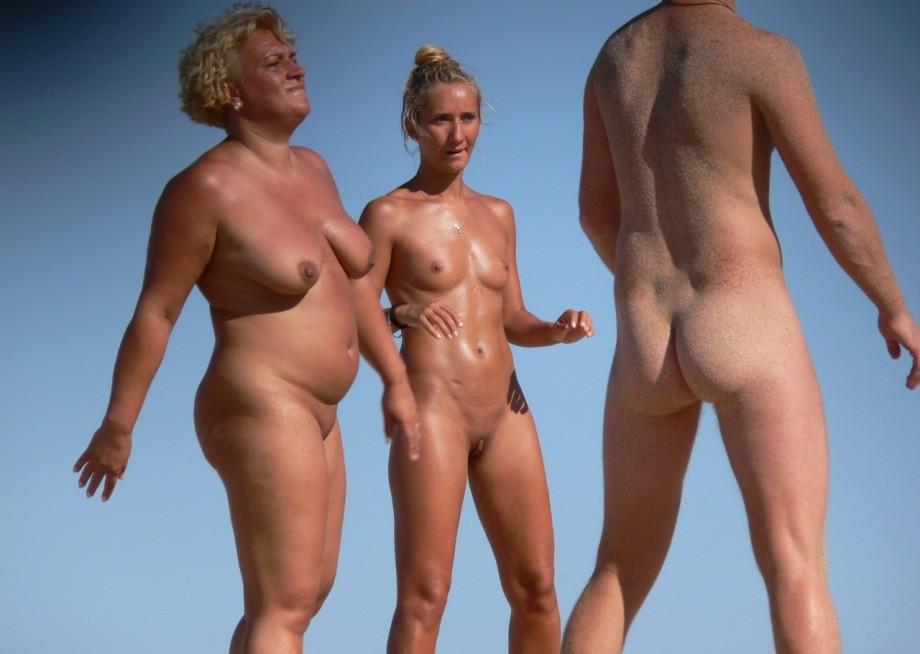 Нидерланды полны нудистов Эротика и порно фото, порнуха,секс фотки - на тут