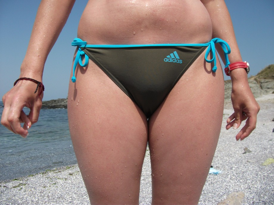 Cameltoe photos on Flickr Flickr