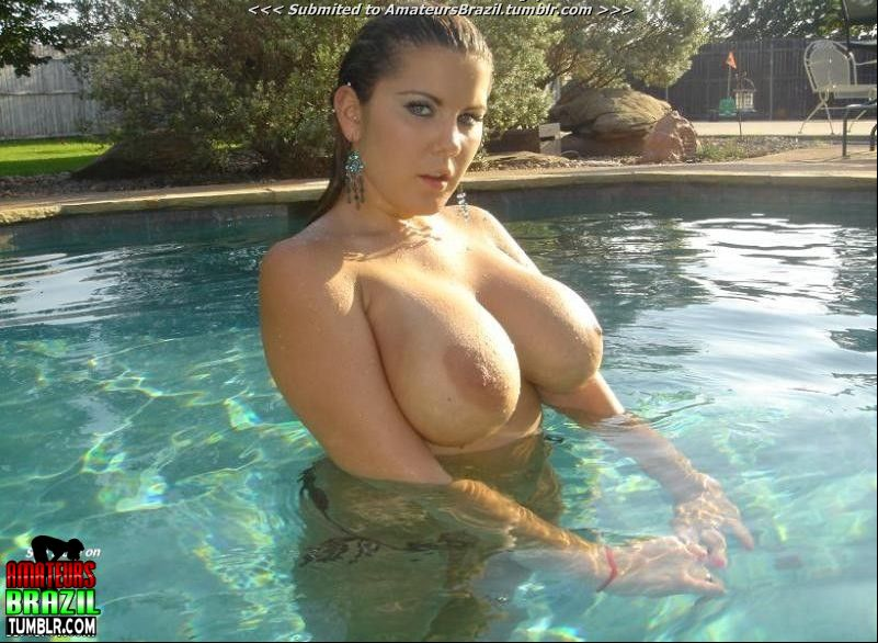 Naked Pool Party Nude Pool Swim Party With Nudist