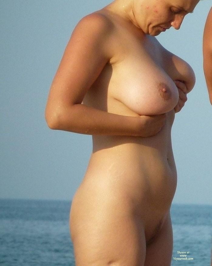 super sex nude milf gifs