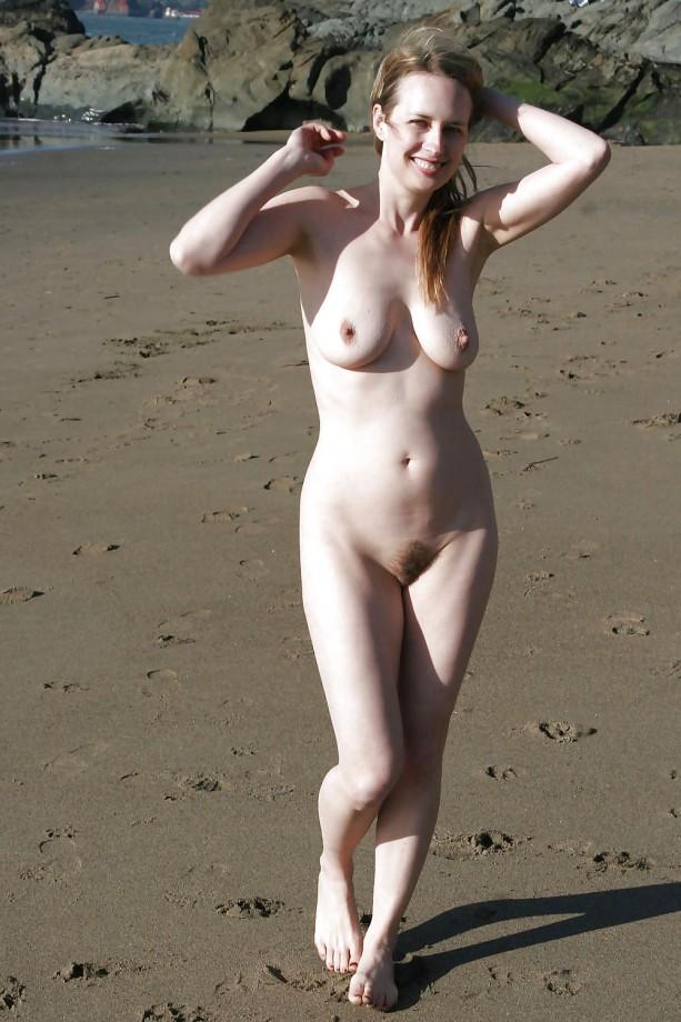 131025 – Lifes A Beach