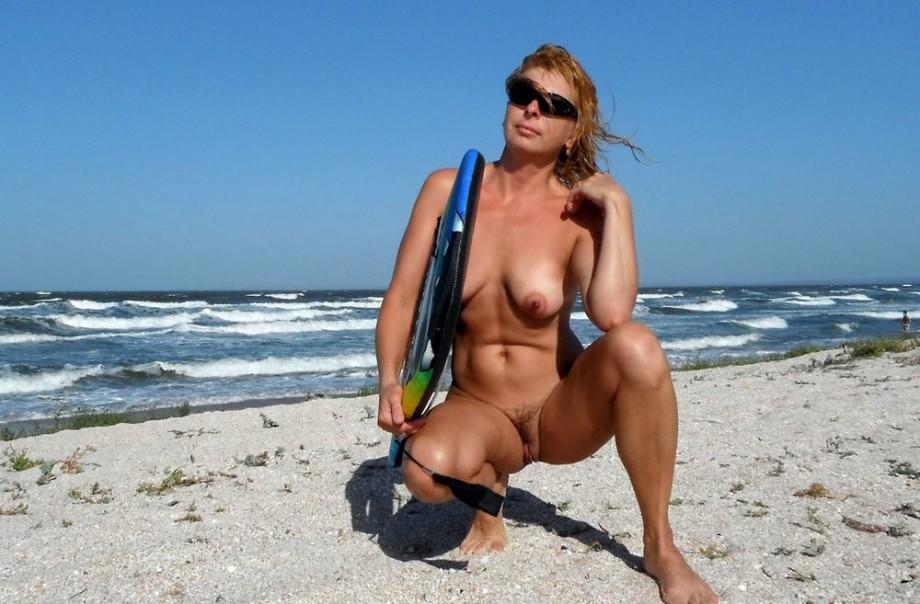 121016 – Lifes A Beach