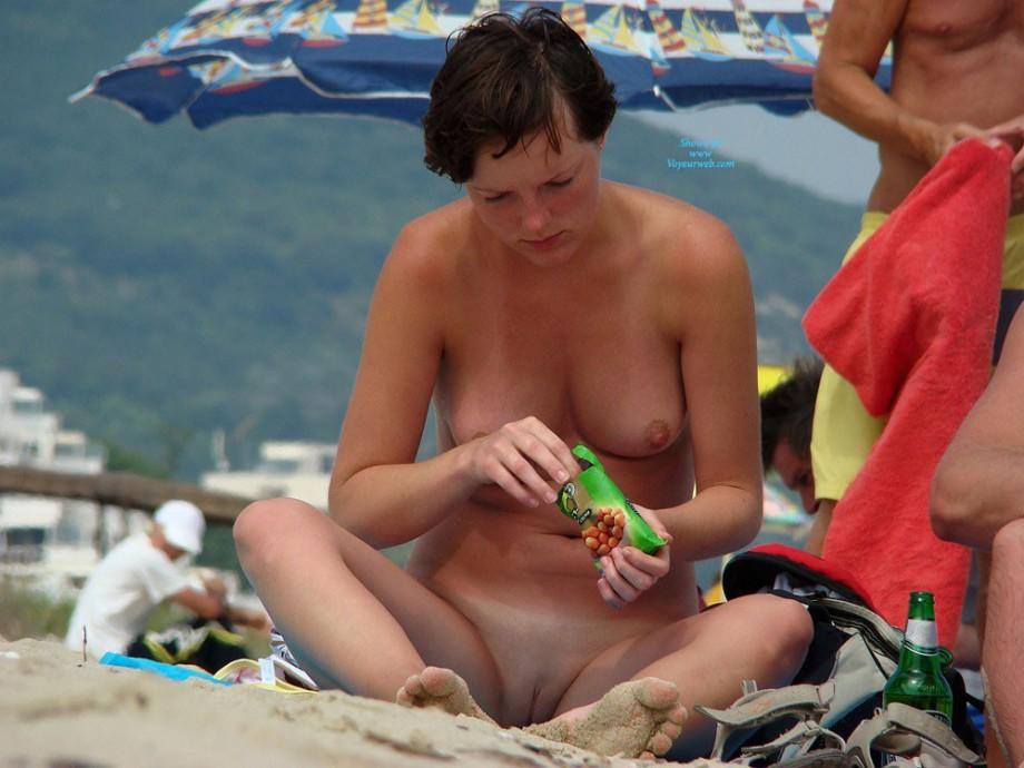 121219 – Lifes A Beach