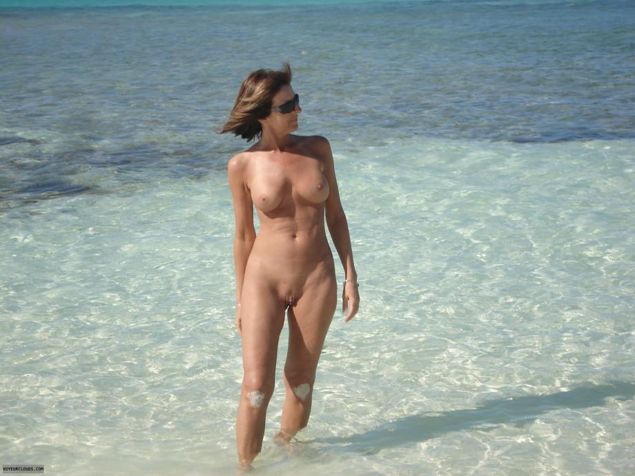 130125 – Lifes A Beach