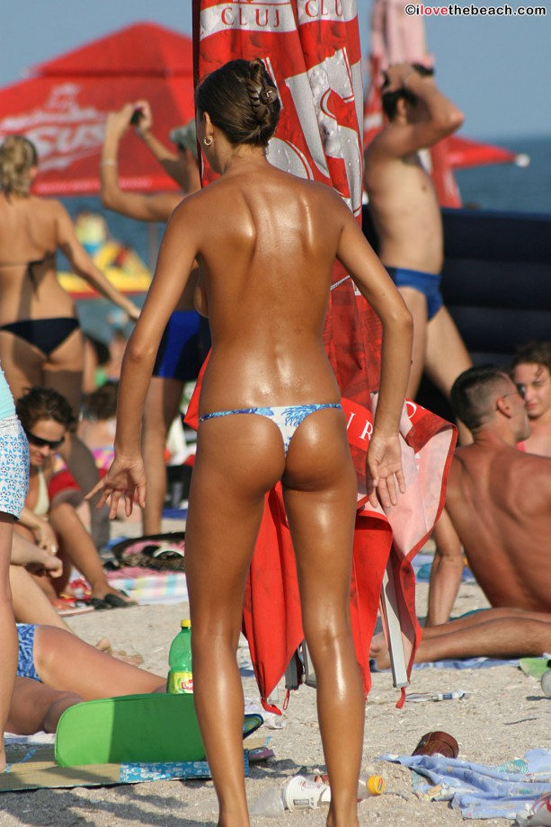 russian nudists blowjobs Young