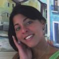 2008/105/12082792281229364059.jpg