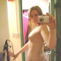 Self made pics - young amateurs girl 07