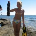 Nude Beach 13 - 1