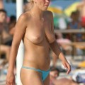 Nude Beach 13 - 27